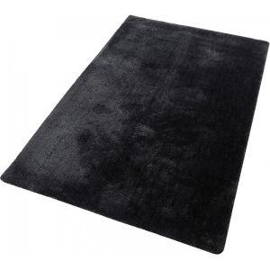 Esprit Tapis RELAXX shaggy gris charbon
