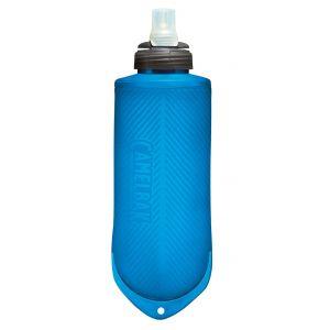 Camelbak Quick Stow Flask 620 ml Sac hydratation / Gourde Bleu - Taille TU
