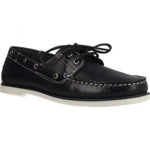 Lumberjack Chaussures NAVIGATOR bleu - Taille 40,41