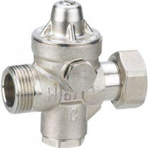 Watts Industries Réducteur de pression MF 3/4' rédufix industrie
