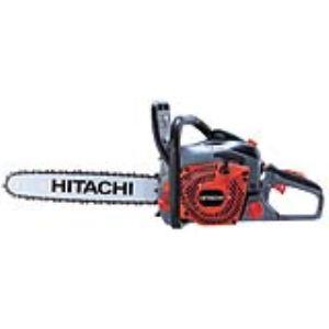 Hitachi CS 51EAP - Tronçonneuse guide-chaîne 45 cm