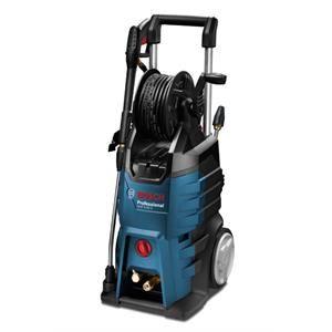 Bosch GHP 5-65 X - Nettoyeur haute pression rembobinage (0600910600)