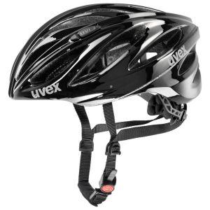 Uvex Boss Race Noir 55-60 cm