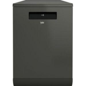 Beko Lave vaisselle 60 cm AutoDose DENBO44GDOS