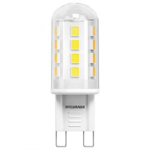 Sylvania CAPSULE LED G9 200LMS 2700K