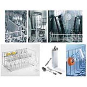 Bosch SMZ5000 - Set d'accessoires pour lave-vaisselle