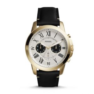 Fossil Montre Homme FS5272