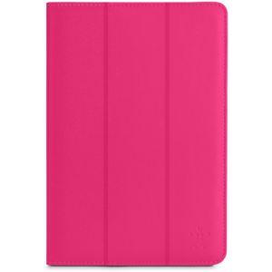 """Belkin Housse Tri Fold folio pour Samsung Galaxy Tab 3 10"""""""