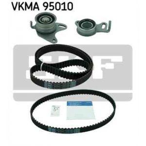 SKF Kit de distribution VKMA95010