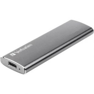 Verbatim SSD Store'n'Go Vx500 240 Go USB 3.1