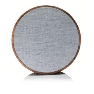 Tivoli Art Orb - Enceinte Bluetooth Wi-Fi