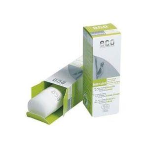 Eco Cosmetics Intensive - Crème visage