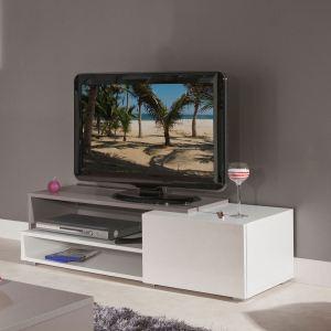 Meuble TV Rubis 1 tiroir