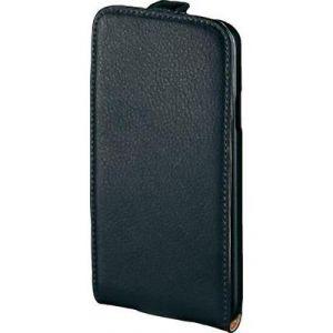 Hama 00134118 - Étui pour Samsung Galaxy S5