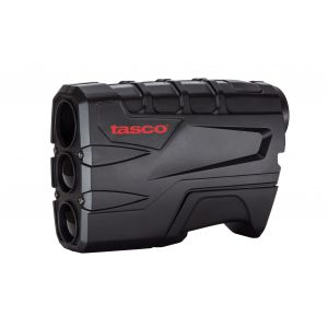 Tasco RF5600 Télémètre Laser