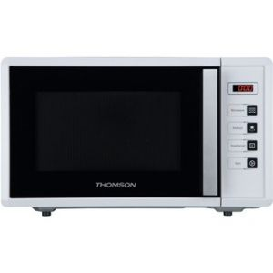 Thomson Micro-ondes EASY 25 WH