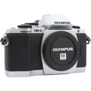 Olympus OM D E-M10 (Boitier nu)