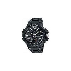 Casio GW-A1000D-1AER - Montre pour homme G-Shock