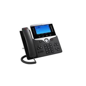 Cisco UC Phone 8851 - Téléphone VoIP