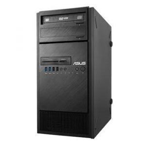 Asus ESC500 G4 - Socket 1151 Intel C236 DDR3 S-ATA 600
