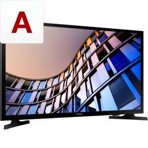 Samsung UE32M4005AK - Téléviseur LED 81 cm