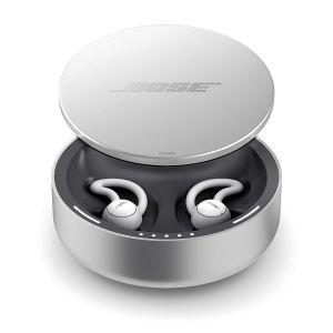 Bose Sleepbuds - Oreillettes de sommeil à protection sonore