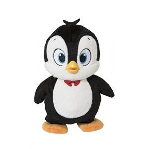 IMC Toys Club Petz Funny Dancing PeeWee Penguin