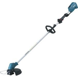 Image de Makita DUR182LZ - Coupe herbes largeur de coupe 300 mm
