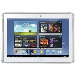 "Samsung Galaxy Note 10.1"" 32 Go - Tablette tactile sur Android 4.0"
