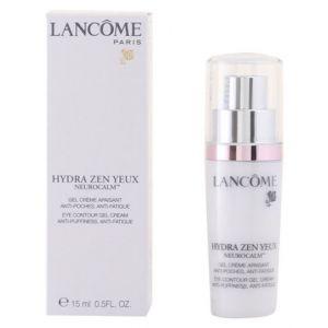 Lancôme Hydra Zen Yeux - Soin yeux hydratant anti-stress