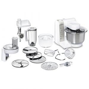 Bosch MUM48140DE - Robot de cuisine