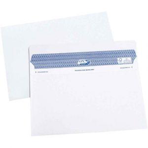 Gpv 5052 - Enveloppe Every Day 162x229, 90 g/m², coloris blanc - boîte de 100