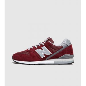 New Balance Chaussures casual 996 Bordeaux - Taille 42