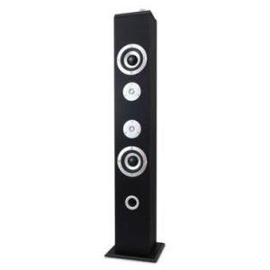 Metronic 477091 - Tour de son Bluetooth