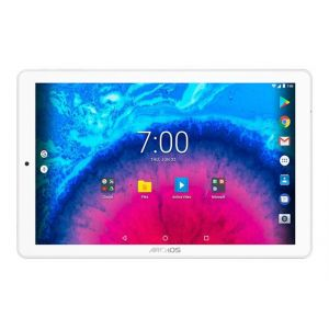 "Archos Core 101 3G V2 - Tablette 32 Go 10.1"" 3G Android 7.0 (Nougat)"