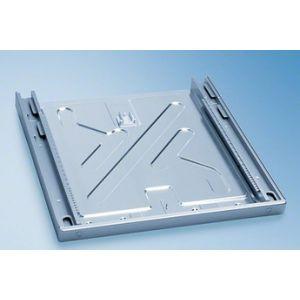 Miele Kit de superposition WTV 5062 PRO INOX