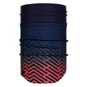 Buff Tours de cou -- Windproof - Incandescent Multi - Taille One Size