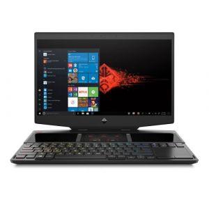 HP 15-dg0009nfi9/16/1 - PC portable