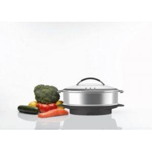 Magimix 17277 - Panier vapeur pour le robot Cook Expert