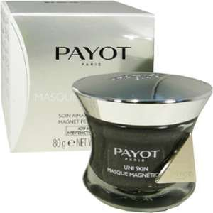 Payot Uni Skin - Masque magnétique 80g