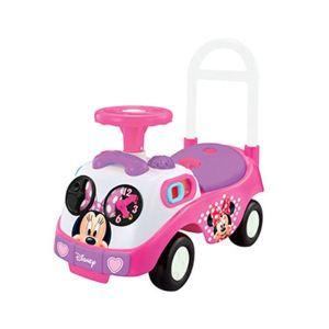 Porteur My First Ride-on Minnie