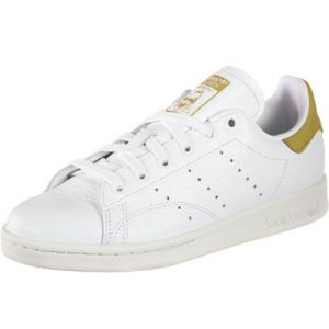 Adidas Chaussures STAN SMITH blanc - Taille 36,38,40,42,44,46,36 2/3,37 1/3,38 2/3,39 1/3,40 2/3,41 1/3,42 2/3,43 1/3,44 2/3,45 1/3,46 2/3,47 1/