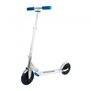 Legler 9510 - Scooter «Jumbo»