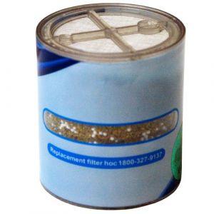 Sprite Cartouche Chlorgon KDF 55000 Litres de filtre douche SHOWERS
