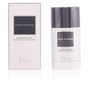 Dior Homme - Déodorant stick sans alcool
