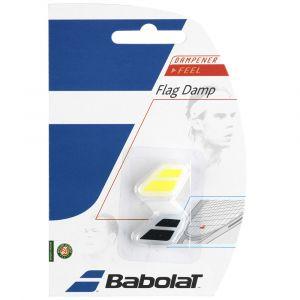 Babolat Flag Damp 2 units