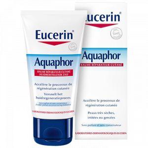 Eucerin Aquaphor - Baume réparateur cutané
