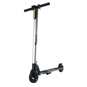 Taagway City - Trottinette électrique pliable en aluminium 250 W
