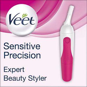 Veet Sensitive Precision Expert Beauty Styler