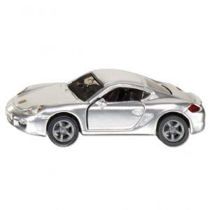 Siku 1433 - Porsche Cayman